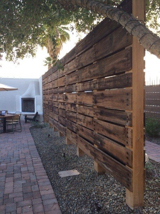 ... Construction did a fantastic job with the reclaimed hemlock siding we  provided for the Vig Fillmore project. The subtle and organic reclaimed wood  tones ... - The Vig Fillmore €� Phoenix, AZ Porter Barn Wood