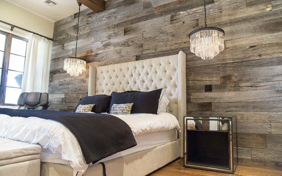 Top Winter Interior Design Ideas For Season Winter 2016 What Woman