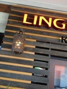 LingLouies4