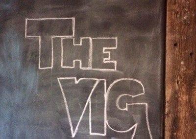 TheVig1