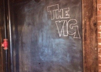 TheVig2