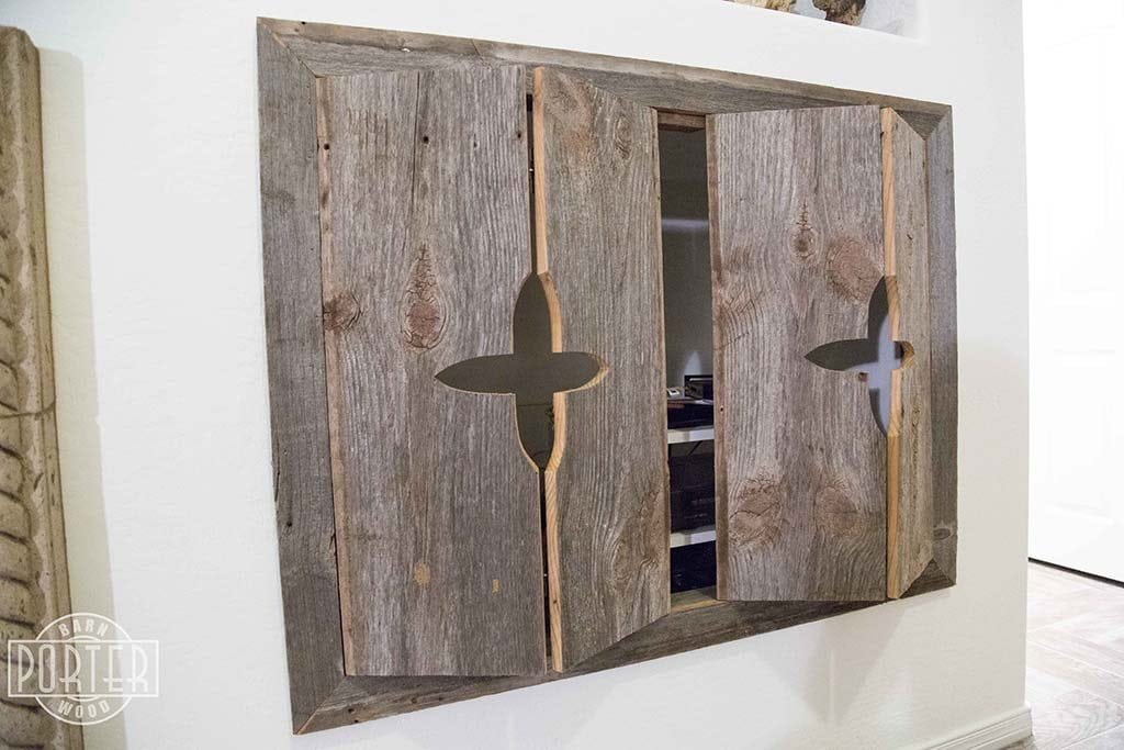 barnwood cabinet doors. 6e9a0309 barnwood cabinet doors u