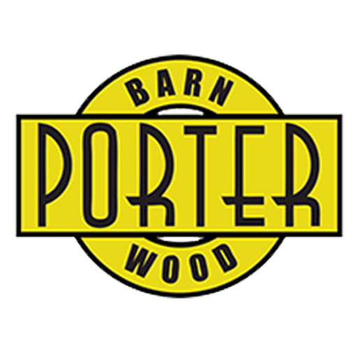 Porter Barn Wood