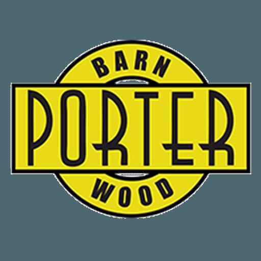Porter Barn Wood