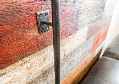 MCSBD-handle