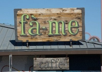 FameCaffeWeb-10