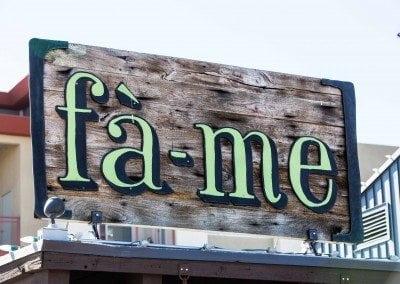 FameCaffeWeb-8