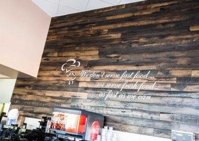 Biscuits Cafe – Chandler