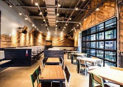 Shake Shack – Scottsdale Fashion Square