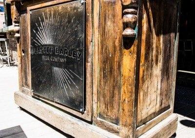 BlastedBarley-4
