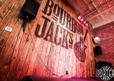 BourbonJacksCh-1
