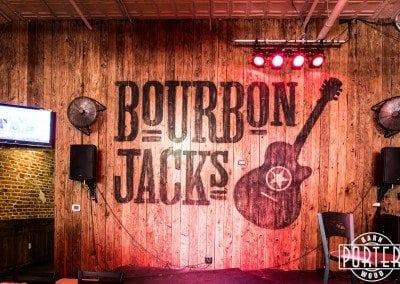 BourbonJacksCh-2