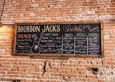 BourbonJacksCh-3