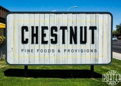 ChestnutSign-3