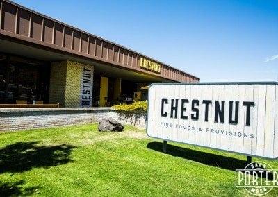 ChestnutSign-4