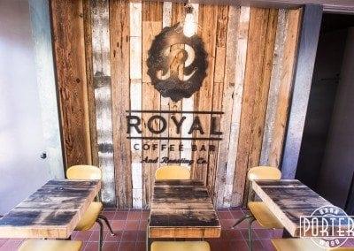 RoyalCoffee-5