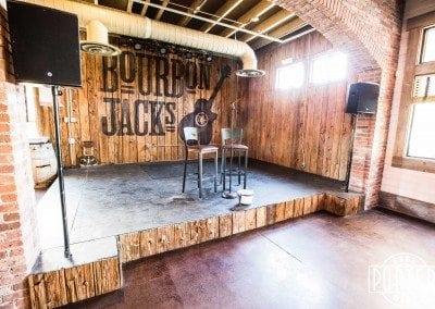 BourbonJacksScotts-4