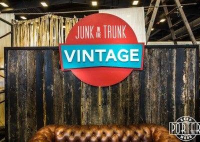 Junkinthetrunk-4
