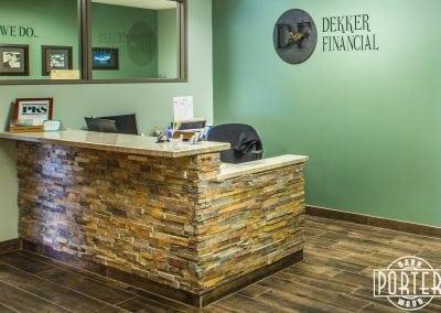 DekkerFinancial-12