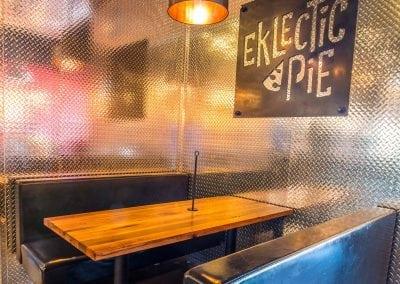 EklecticPie-1