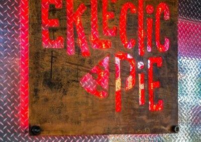 EklecticPie-10
