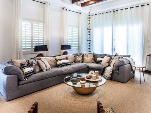 BTID Living Room