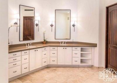 BathroomMirrorCabinet-1