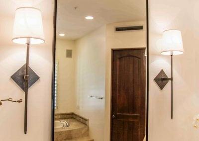 BathroomMirrorCabinet-2