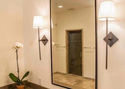 BathroomMirrorCabinet-3