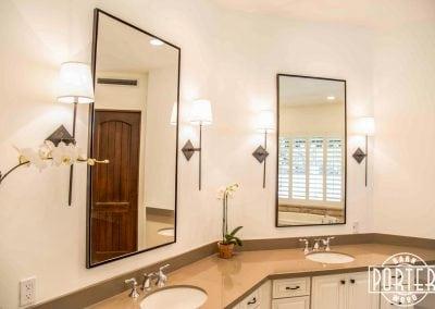 BathroomMirrorCabinet-4