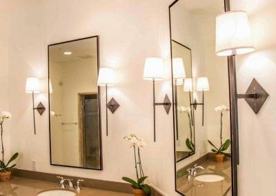 BathroomMirrorCabinet-6