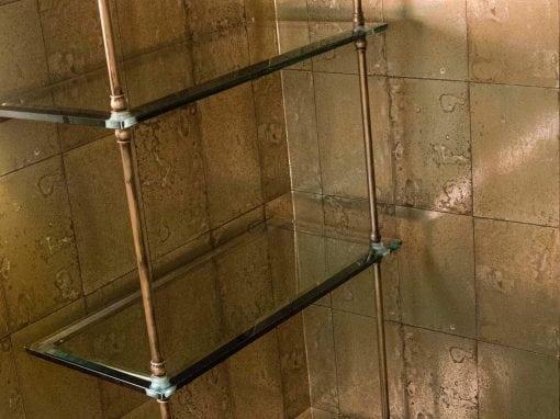 Camelback Condo – Bathroom