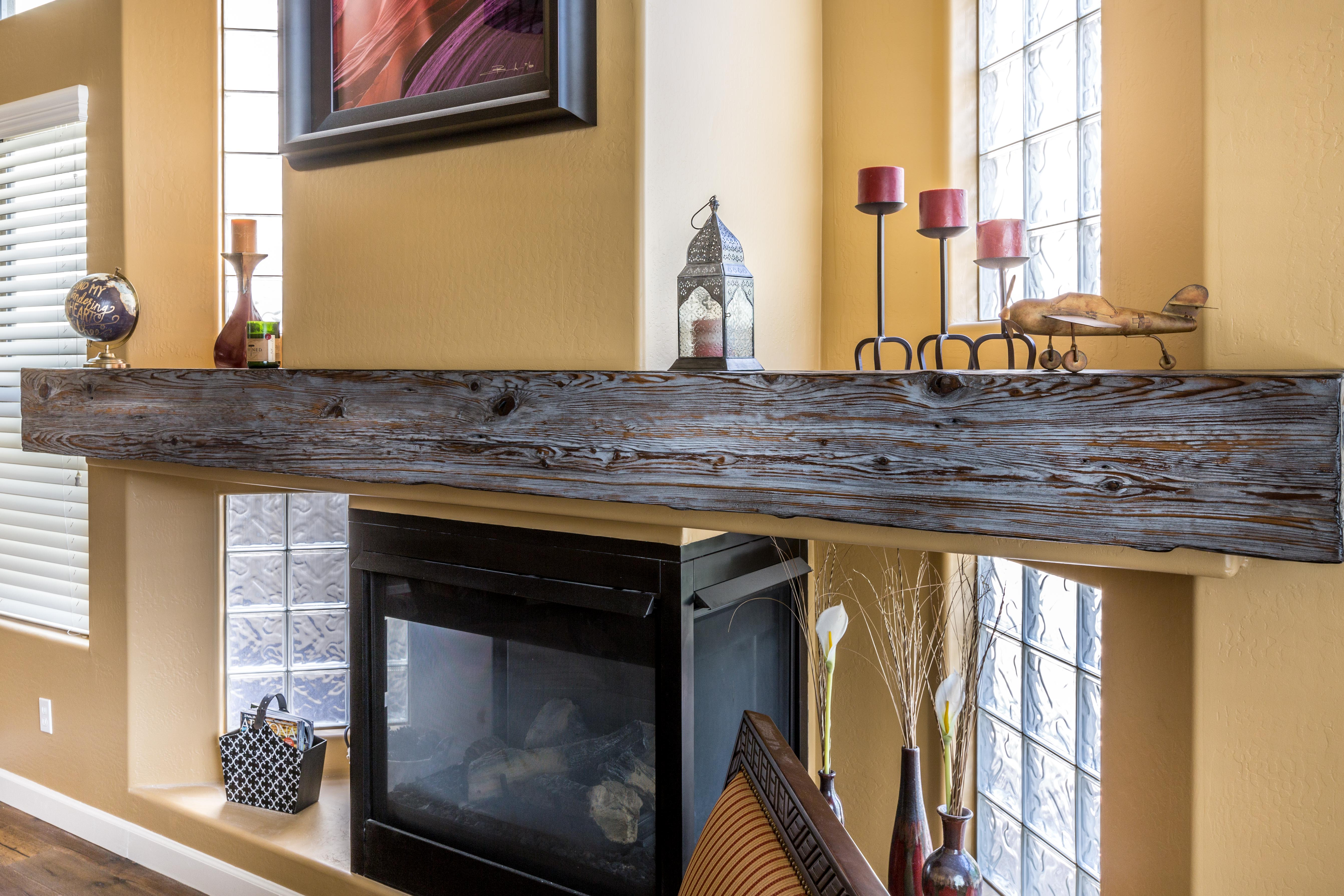 fireplace gallery to contractors install connecticut fireplaces how mantel m j a mantels installation