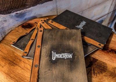 Undertow-8