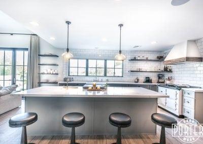 Solano-Kitchen-2