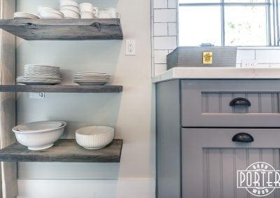 Solano-Kitchen-3