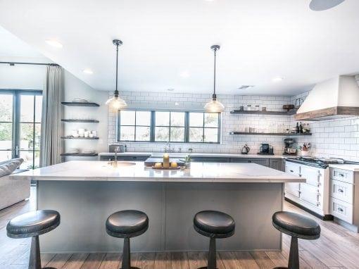 Solano Kitchen