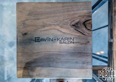 Davin-KarinSaloln-3