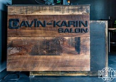 Davin-KarinSaloln-5