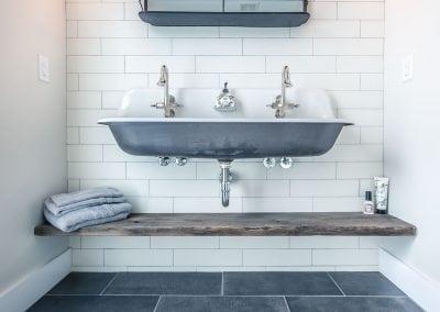 Solano-Bathroom2-1