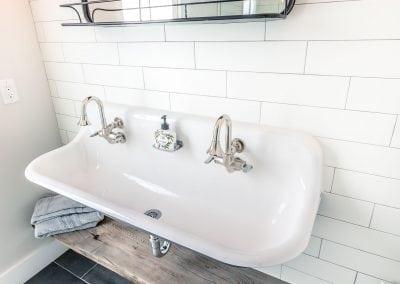 Solano-Bathroom2-2