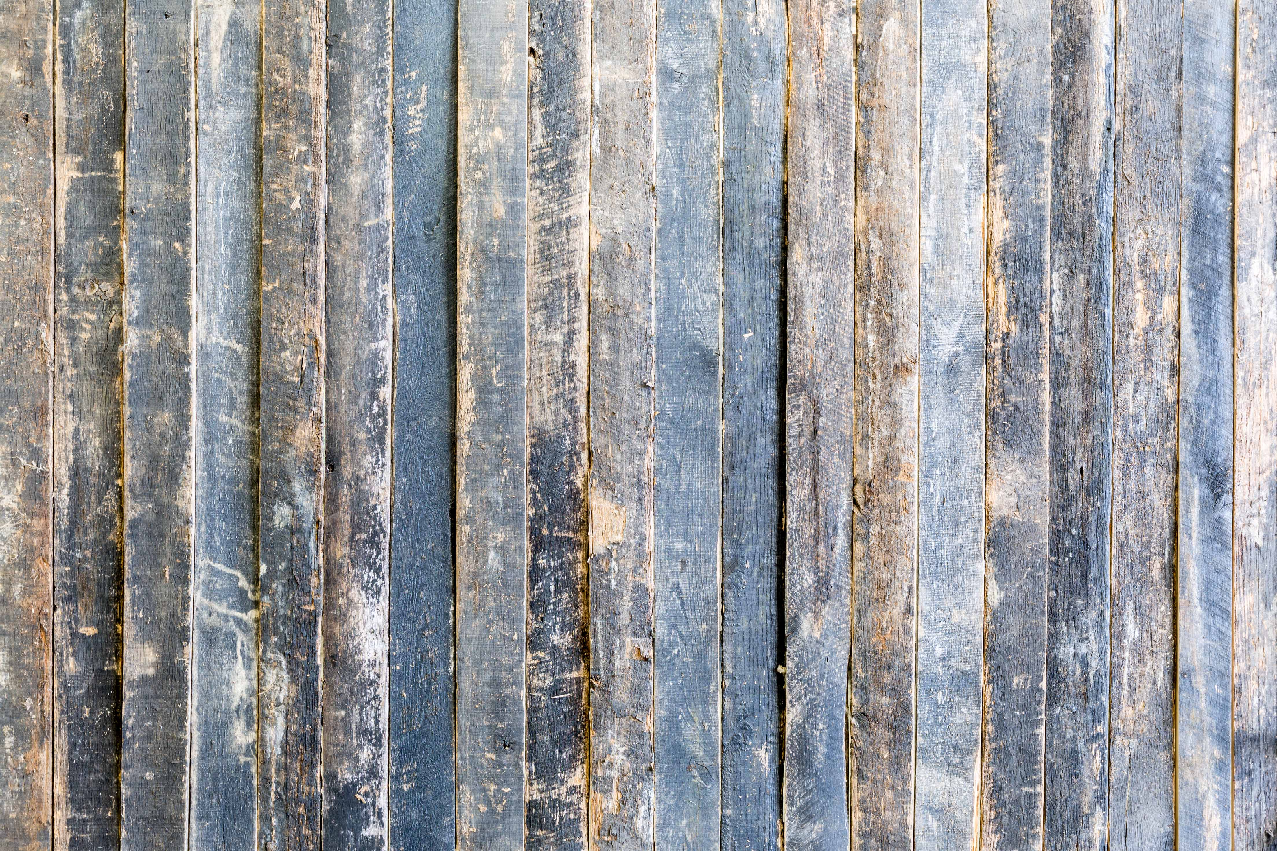 Porter Barn Wood Reclaimed Barn Wood Materials Supply