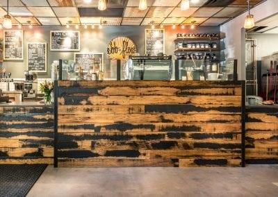 Ebb & Flow Coffee Co.