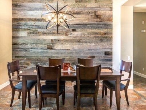 Gobbatto Dining Room & Niche