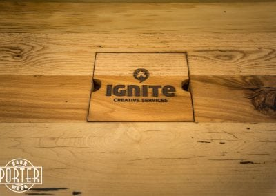 IgniteCreative-3