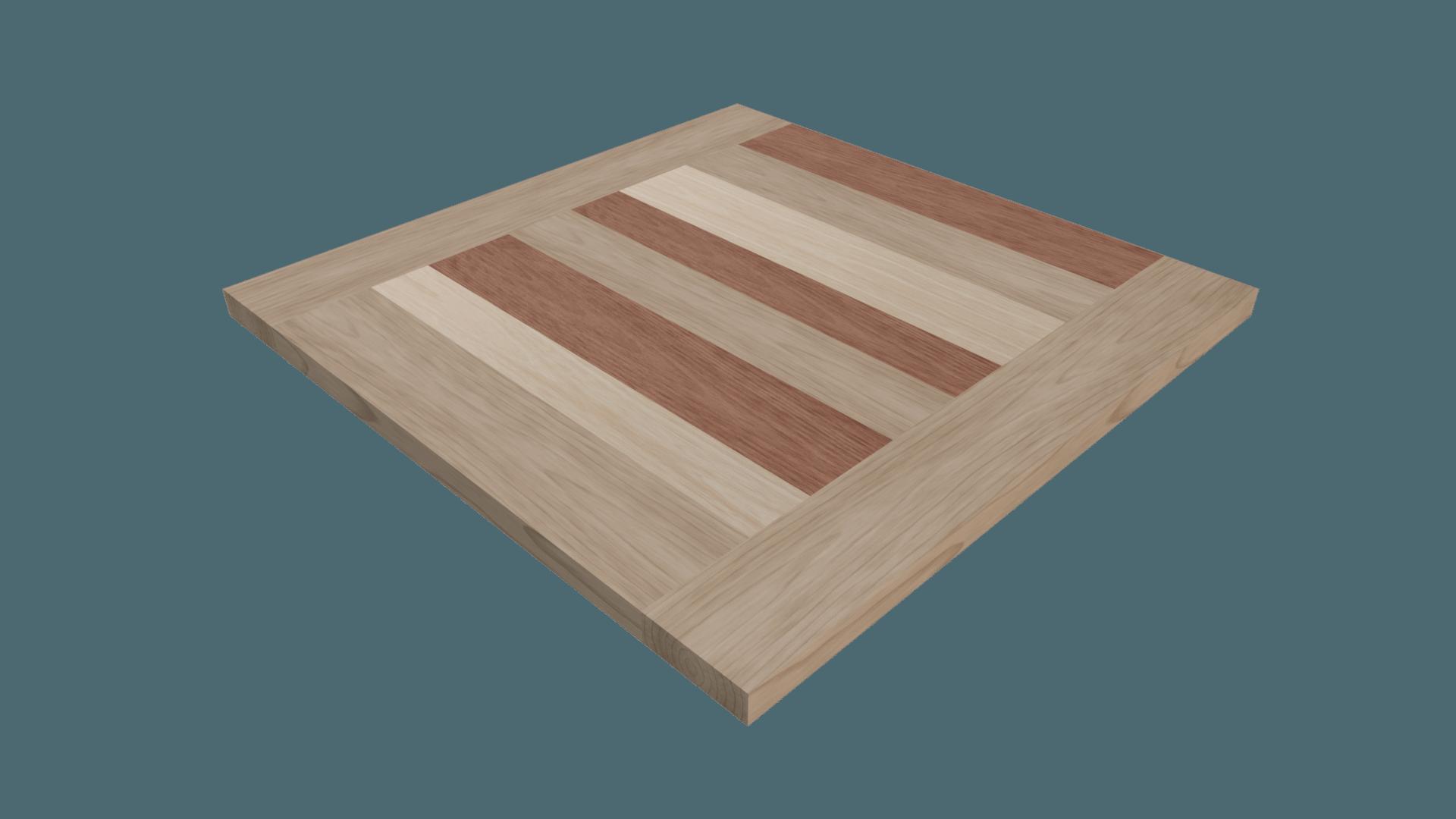 tables tops restaurant header top plymold edge table wood laminate