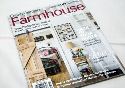 FarmhouseStyle-1