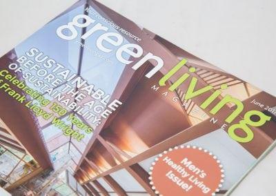 GreenLivingMag-1