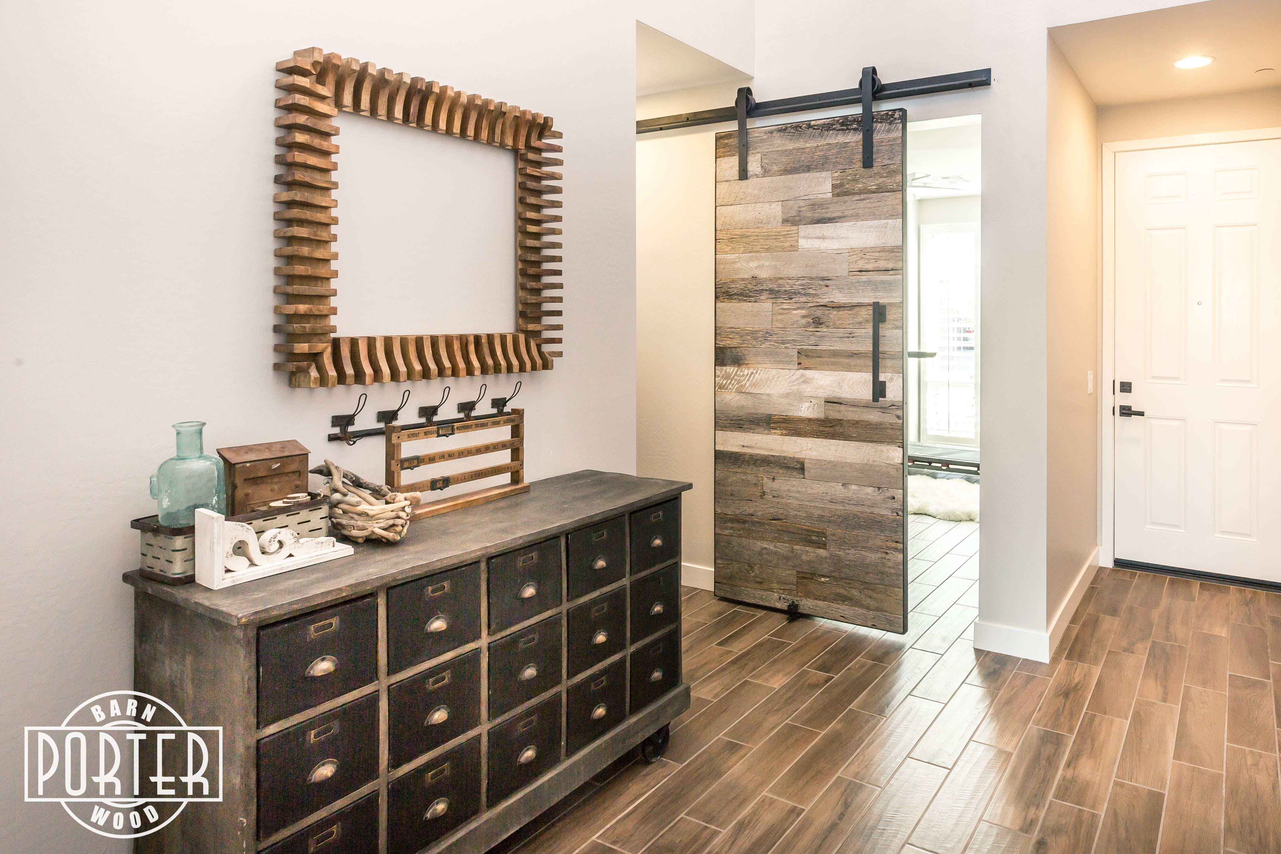 how furniture door sliding building daydream build instructions barns reality to double install doors barn step a for by hardware