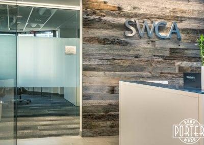 SWCA-1